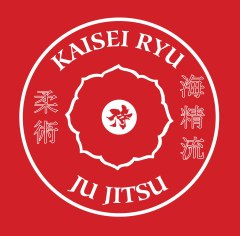 Kaisei-Logo-1-color-RED